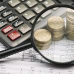 tout ce qui faut savoir sur un bilanpatrimonial